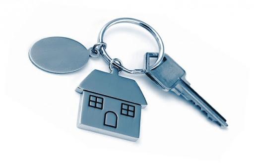 покупка квартир без посредников