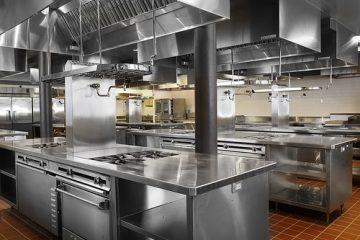Индукционные плиты и специфика их работы