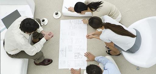 Кому доверить ремонт и дизайн квартиры