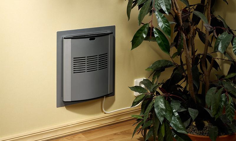 Рейтинг вентиляторов с датчиком влажности