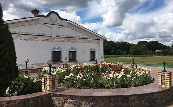 арендовать дом в Винницкой области