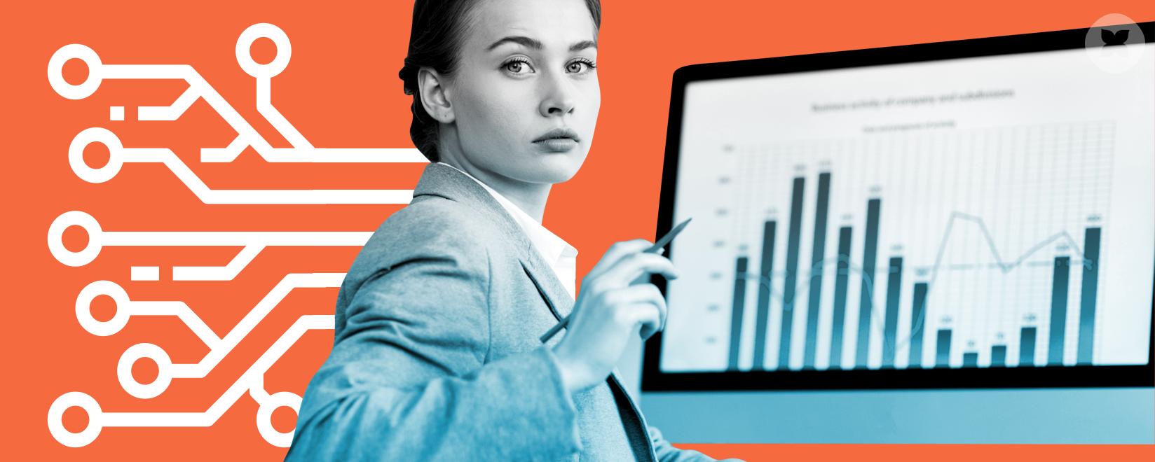 HR-автоматизация снижает затраты и оптимизирует вашу компанию