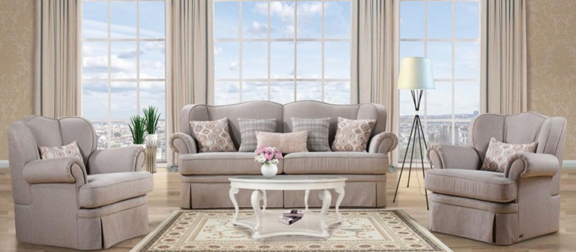Мягкая мебель отличного качества на любой вкус от MaxMebel