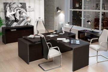 готовые офисные кабинеты.