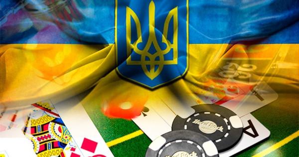 Лучшие ИНТЕРНЕТ КАЗИНО Украины на гривны