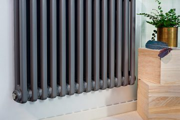 Как выбрать радиатор для квартиры