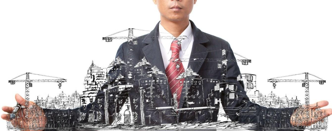 На каком этапе выгоднее инвестировать в строительство