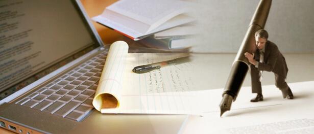 письменный перевод для вашего бизнеса