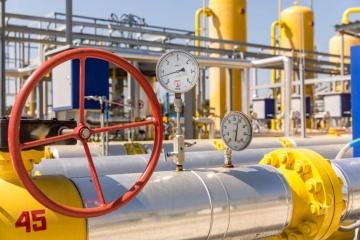 какое будущее у транзита газа через Украину