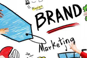 Что такое бренд-маркетинг