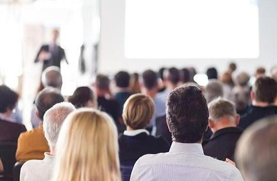удобные конференц-залы в Киеве